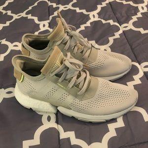 adidas Originals Pod-S3.1 W Women Running Shoes